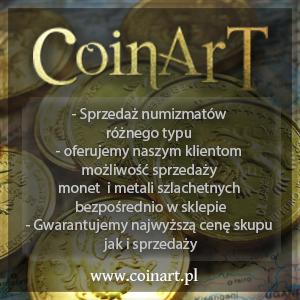 coinart
